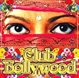 Club Bollywood