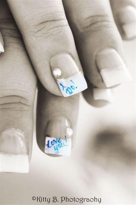Best 25  Blue wedding nails ideas on Pinterest   Navy nail