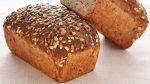 Martha Bakes: Basic Breads Recipe | PBS Food