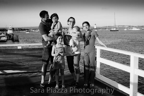 Edgartown News, Sara Piazza Photography, Edgartown Photographer, Martha's Vineyard Photographer, Martha's Vineyard Family and Wedding Photographer