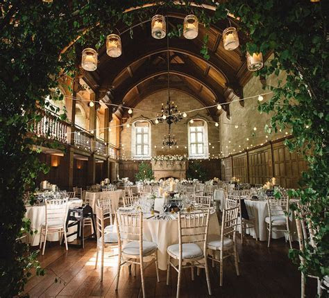 Best 25  Best wedding venues ideas on Pinterest   Wedding