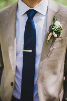 1000  ideas about Tan Wedding Suits on Pinterest   Tan
