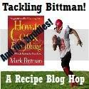 Tackling Bittman Recipe Hop at A Moderate Life