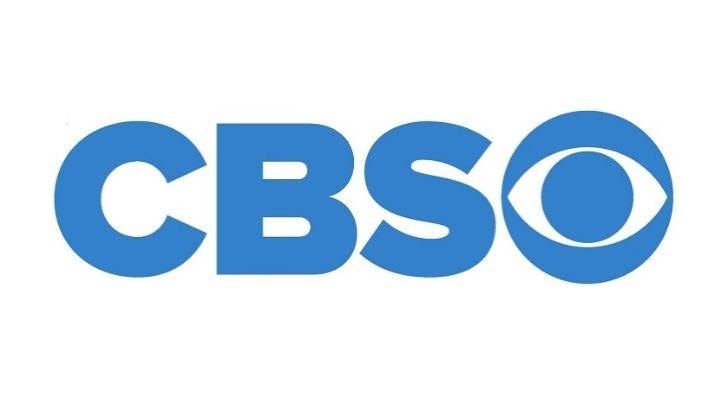 The Eshmun Protocol - Mystery Drama in Development at CBS