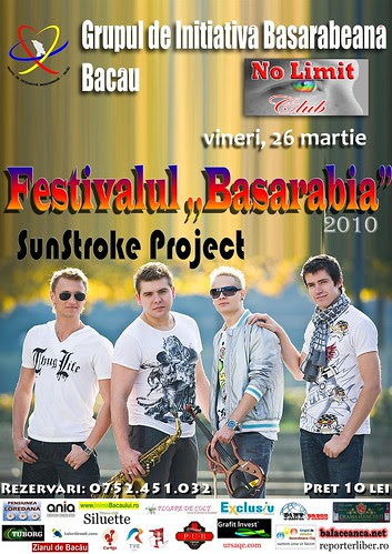 Festivalul Basarabia 26martie afis inimabacaului.ro