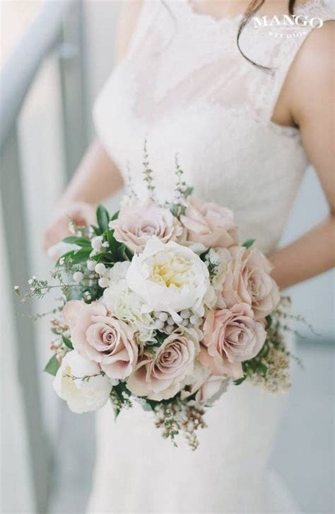 15 Stunning Wedding Bouquets for 2018   Page 2 of 2   Oh