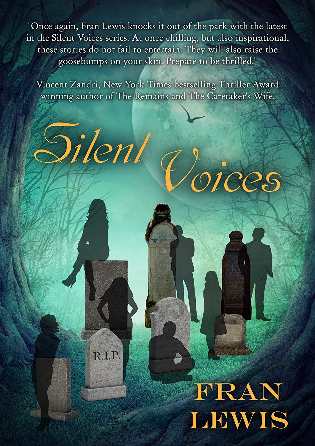https://www.amazon.com/Silent-Voices-Fran-Lewis/dp/1099882451/ref=as_li_ss_tl?keywords=silent+voice+by+frank+lewis&qid=1569844886&s=gateway&sr=8-2-fkmr0&linkCode=ll1&tag=sapsbooblo-20&linkId=28e530b871bb9ddb5908887458d0d3cb&language=en_US