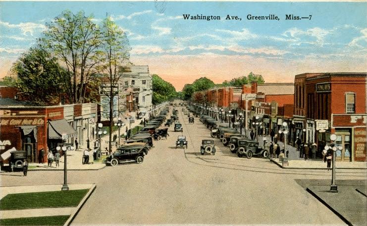 File:Washington Avenue Greenville.jpg
