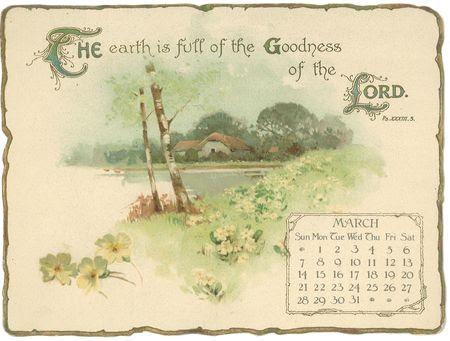 03 mar 1897