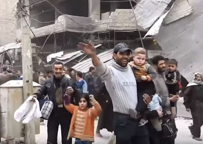 rescapes_ghouta