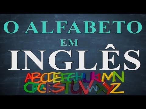 Curso de ingles para iniciantes