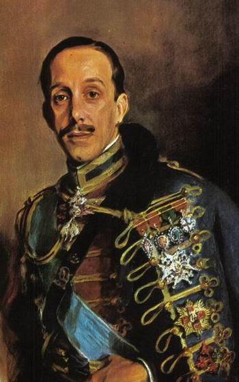 http://www.royaltyguide.nl/images-families/bourbon/bbspain2/1886%20Alfonso-11.JPG
