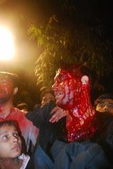 Hussain was Betrayed by firoze shakir photographerno1