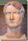 417px-Gallienus_bust
