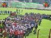 Desfile do Aberto reune times do sub 13 e 17. Supercopa do sub 15 fica com Jundiaiense