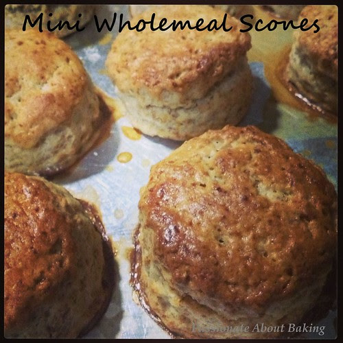 scones_wholemeal01