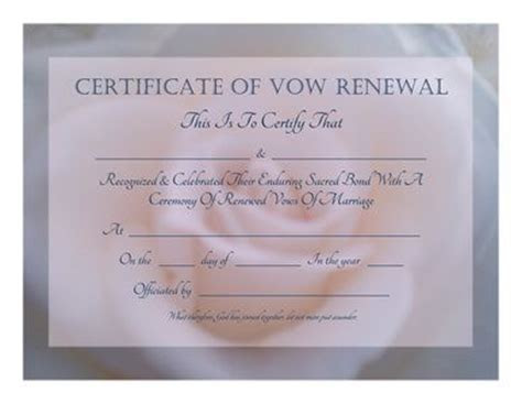 Vow renewals, Pink and Posts on Pinterest