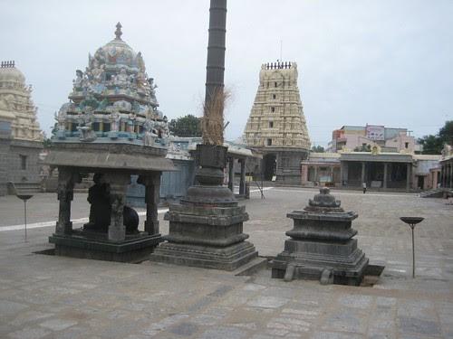 Helpful Tips on Sanatana Dharma / Hindu Principles - 68