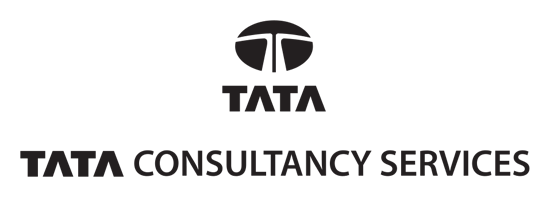 TATA Consultancy Services Logo Top 10 IT Companies in India