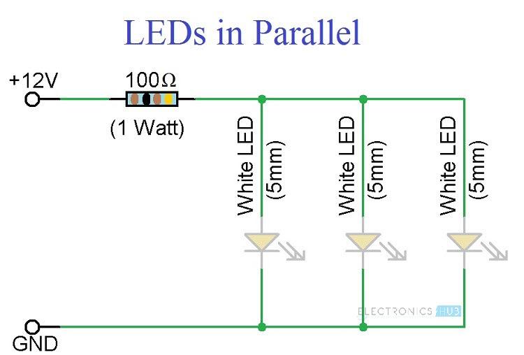Diagram 9v Led Wiring Diagram 3 Full Version Hd Quality Diagram 3 Diagramscourt Pretoriani It