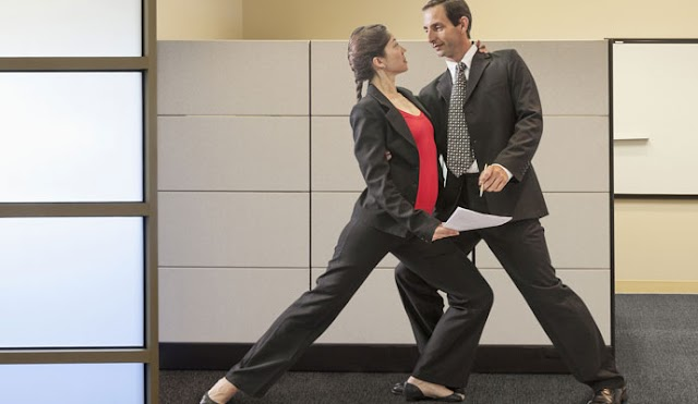 """""""Leadership Lessons of the Tango"""" https://t.co/CE7E0zi6DK #strategy #feedly"""