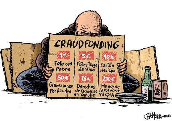 220913-crowdfunding