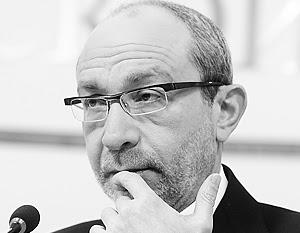 Покушение на харьковского мэра в Киеве уже использовали для новых обвинений в адрес России