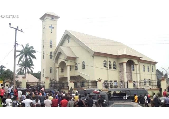 igrejanigeria
