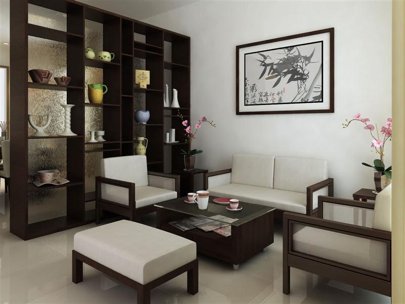 560+ Foto Desain Ruang Tamu Warna Putih HD Gratid Untuk Di Contoh