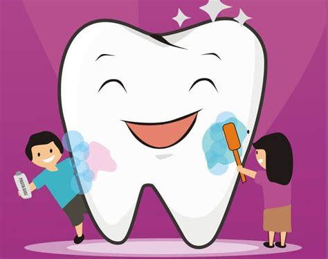 menjaga kesehatan gigi  benar  dokter