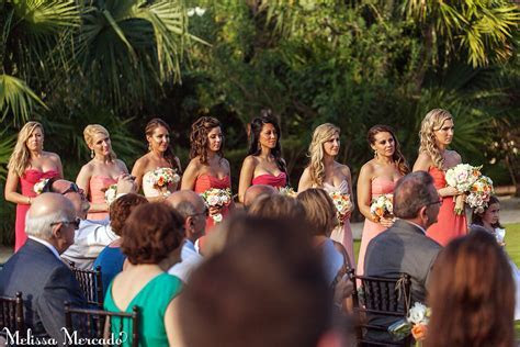 Joanna   Ryan   Fairmont Mayakoba Wedding in Playa del