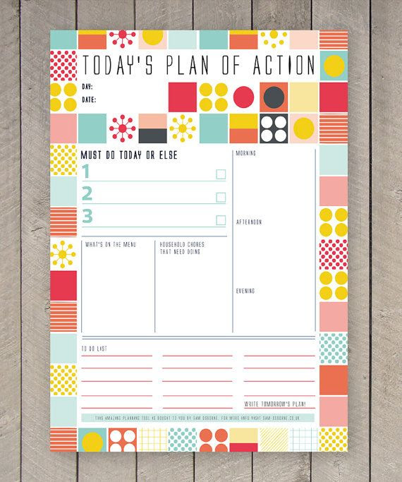 15 of the best printable 2014 calendars   Etsy store, Patterns and ...