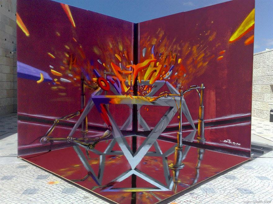 3d-graffiti-art-odeith-10