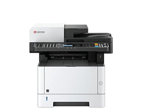 Top 9 Kyocera Multifunction Printer - Computer Printers ...