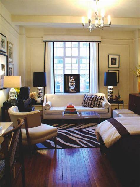 studio design ideas interior design styles  color