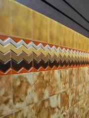 Bathroom Tiles, Adelaide
