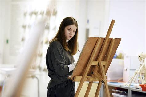 drawing class mima   mima mima