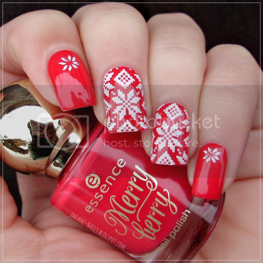 photo matching-manicures-red-nails-1_zpsaq4ld7us.jpg