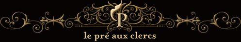http://img.over-blog.com/500x88/2/17/07/30/Divers-2/le-pre-aux-clercs.jpg