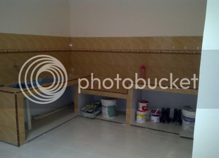 Rumah Minimalis 100% baru Dijual di Poris Indah Tangerang Rp 650jt