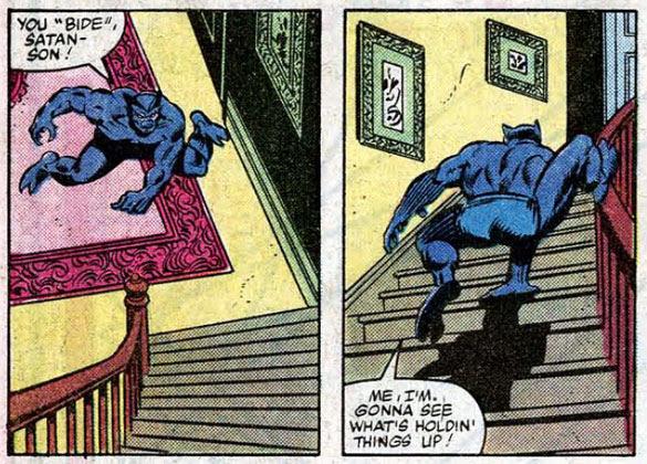 Hulk #277