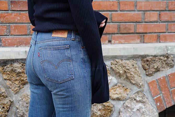 photo 5-pull col roule manches wedgie fit levis_zpswgpwaqne.jpg