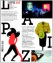 http://www.revistasculturales.com/xrevistas/10/numeros/247.jpg