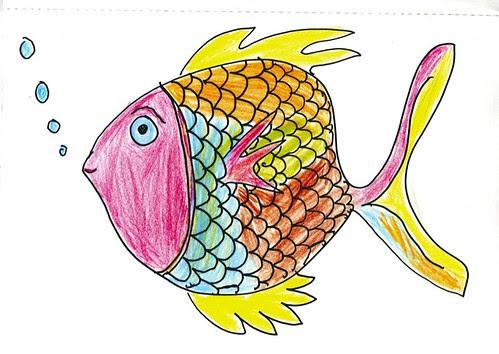 drawings009.jpg
