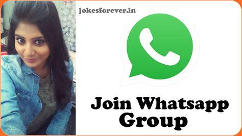 latest updated   indian girls whatsapp group