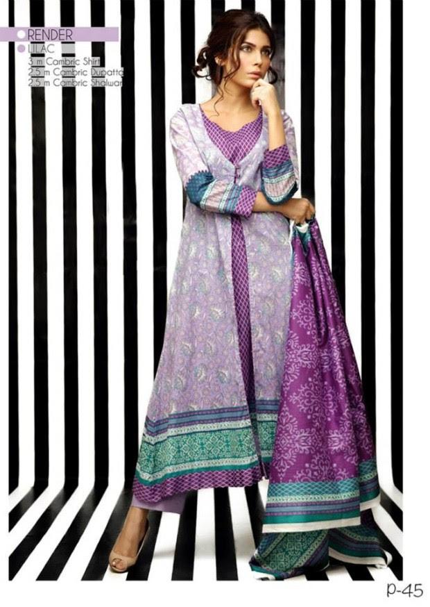 Orient-Textiles-Mid-Summer-Sawan-Suit-2013-14-Cambric-Embroidered-Dresses-Shalwar-Kameez-Clothes-5