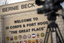 Investigators: Texas couple defrauded Army out of millions