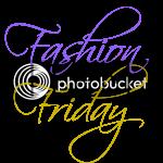 photo bd136c85-acb8-42ae-b479-123ded4e2b87_zps0ca1b592.png