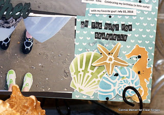 Stencils_ocean friends_beach fun_c. mercer
