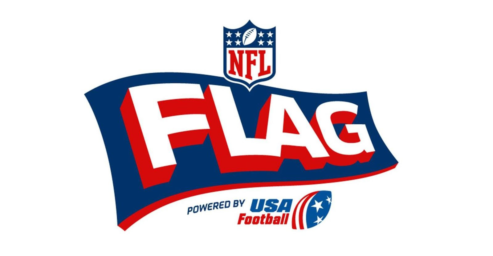 Youth NFL Flag Football offered for 7to10yearolds  The Bluffton Icon